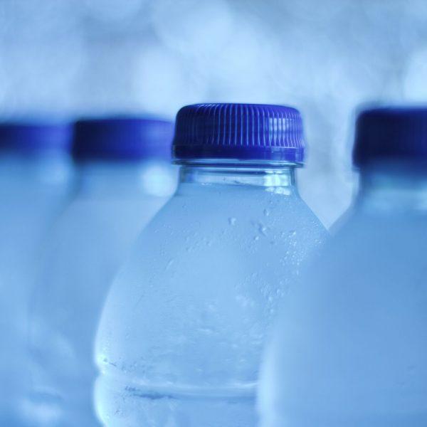 Como siempre en verano, volvemos a regalarte una botella de agua.(Esta promoción ha finalizado)