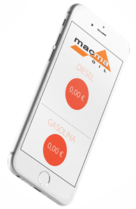 app_macmaoil