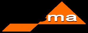 logotipo-macmaoil