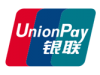 uinion_paylogo