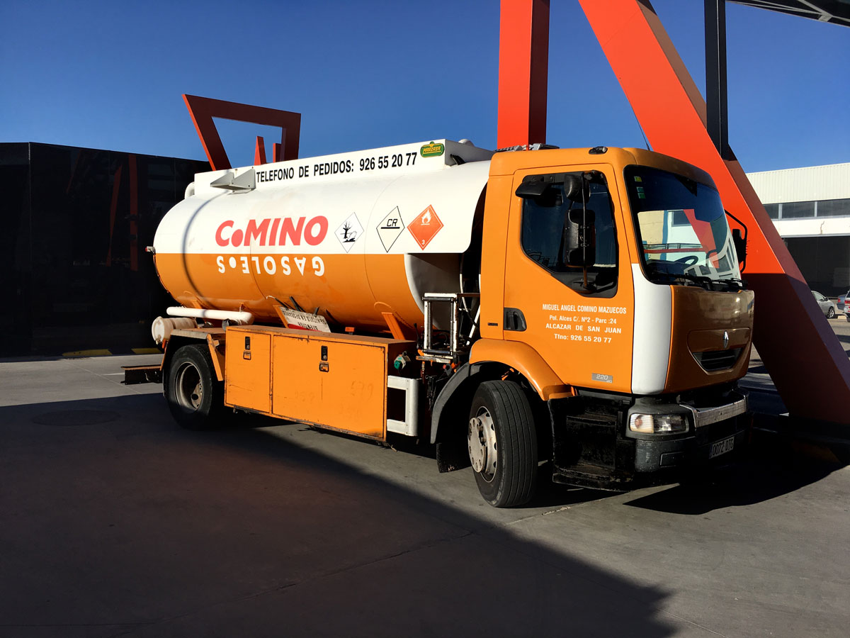 camion_distr_gasoleo