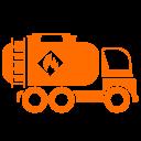 icono_camion_gasoleo