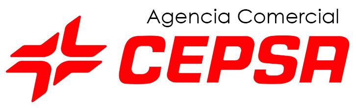 cepsa_agencia_comercial